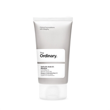 The Ordinary Salicylic Acid 2% Masque 50 ml