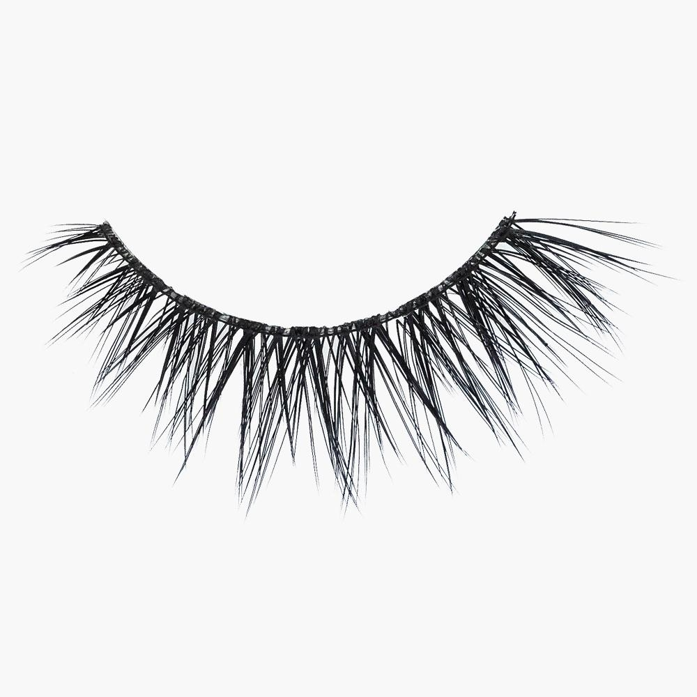 House of Lashes Iconic Lite