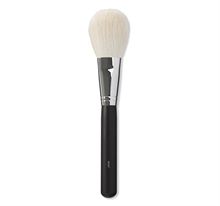 Morphe Master Pro - M527 DELUXE POINTED POWDER