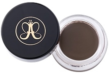 Anastasia Beverly Hills Dip Brow Pomade Dark Brown